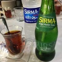 9/4/2017 tarihinde Veli Ç.ziyaretçi tarafından Gazi Cafe'de çekilen fotoğraf