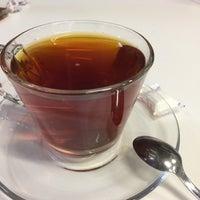 10/12/2017 tarihinde Veli Ç.ziyaretçi tarafından Gazi Cafe'de çekilen fotoğraf