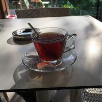 11/26/2017 tarihinde Veli Ç.ziyaretçi tarafından Gazi Cafe'de çekilen fotoğraf