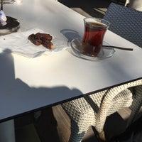 1/15/2018 tarihinde Veli Ç.ziyaretçi tarafından Gazi Cafe'de çekilen fotoğraf