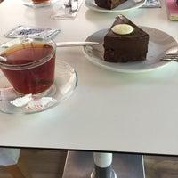 10/26/2017 tarihinde Veli Ç.ziyaretçi tarafından Gazi Cafe'de çekilen fotoğraf