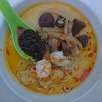 Photo taken at Restoran Okay by KYspeaks on 11/23/2012