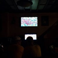 Photo taken at Midwest Grill by Rob B. on 7/4/2014
