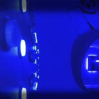 12/5/2015에 Сити Квест & Скаут квест комната님이 Сити Квест & Скаут квест комната에서 찍은 사진