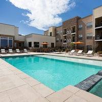 Photo taken at Shadow Ridge at Southlands by Shadow Ridge at Southlands on 10/30/2015