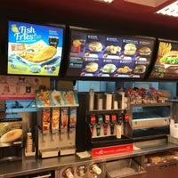 Photo taken at McDonald's by Nadim S. on 3/24/2017