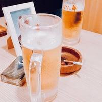 Photo taken at はなの舞 小平店 by miu c. on 6/9/2018