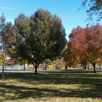 Photo prise au City Park par Shannon L. le10/14/2012