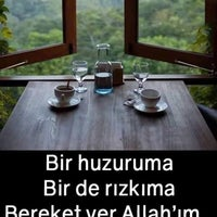 Photo taken at saimekadin yürüyüş yolu by Turker A. on 11/7/2016