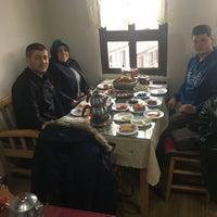 1/25/2018 tarihinde Yavuz G.ziyaretçi tarafından Kınalıkar Konağı'de çekilen fotoğraf