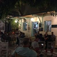 Photo taken at Loza by Pantelis Z. on 8/7/2016