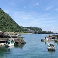 Photo taken at 富戸ダイビングサービス by ノッチ on 6/9/2018