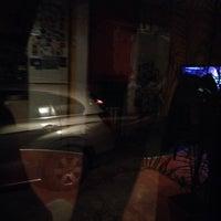 Photo taken at Sindbad by Вили Л. on 11/21/2015