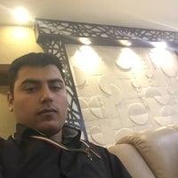 Photo taken at alsaffar by Reza M. on 10/20/2016