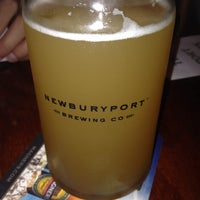 Photo taken at Port Tavern by Stephanie T. on 9/20/2013