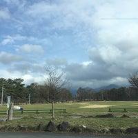 Photo taken at 八ヶ岳中央農業実践大学 八ヶ岳農場 直売所 by y n. on 11/22/2015