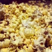 Photo taken at Cinemark Movies 16 by Gazelle G. on 1/26/2013