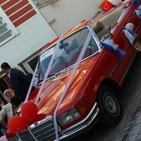 Photo taken at Savadiye by BaHaDıR (. on 8/10/2017