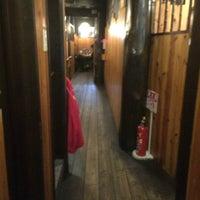 Photo taken at Torikizoku by りくちゅう on 12/25/2016