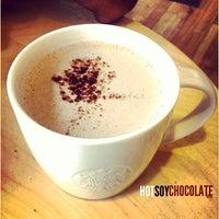 Photo taken at Starbucks by Noorazman M. on 2/12/2013