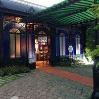 Foto tirada no(a) Hotel Boutique Quinta das Videiras ✨ por Luciano T. em 2/9/2013