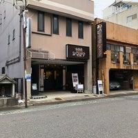 Photo taken at コフィア by Masatoshi T. on 12/8/2017