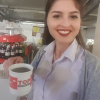 11/1/2016 tarihinde Fatma G.ziyaretçi tarafından Gürmar Kuşadası Mağazası'de çekilen fotoğraf