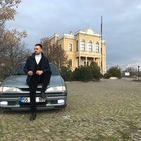 12/22/2017にÜmit A.がArslan Kardeşler Güveç Pide ve Kebap Salonuで撮った写真