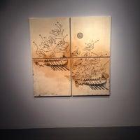 1/13/2016 tarihinde Fırat Dağhanziyaretçi tarafından Galeri Nev'de çekilen fotoğraf