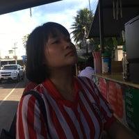 Photo taken at ✏Alternate กวดวิชา. by 🐨 on 6/4/2018