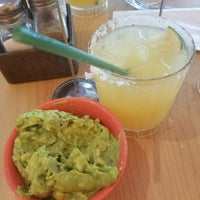 Photo taken at Pica's Mexican Taqueria by Milena N. on 7/6/2017