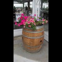 Photo taken at Sirromet Winery by Vanessa P. on 6/1/2015