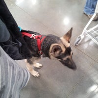 Photo taken at Costco Wholesale by Kevin H. on 3/13/2013