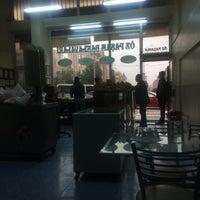 3/2/2017 tarihinde Kasım Y.ziyaretçi tarafından Öz Paşam Pastahanesi'de çekilen fotoğraf