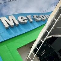Photo taken at Lojão Merconplas by Rômulo #. on 8/27/2016