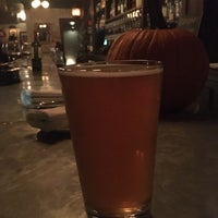Photo taken at Ted's Corner Tavern by Katie F. on 10/24/2016