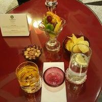 Photo taken at Cornelia Diamond Hotel by Faraz S. on 2/5/2016