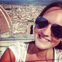 Photo taken at Hotel Eurostars Toscana Lucca by Vasya V. on 8/8/2013