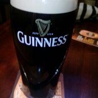 Photo taken at Moloney's Irish Pub by Alex V. on 2/15/2013