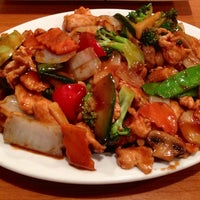 three colors asian kitchen menu three colors asian kitchen east cobb marietta ga 6106