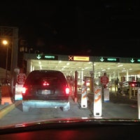 Photo taken at USA Border To Mexico by ARACELY G. on 12/21/2012