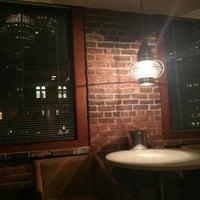 Photo taken at Harborside Inn by André B. on 1/12/2016