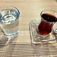 Photo taken at Uygar Plus by İbrahim K. on 4/13/2016