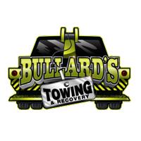 Bullards Towing