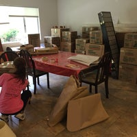Photo taken at Packing Bees Movers by Packing Bees Movers on 11/11/2015