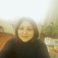Photo taken at BULANCAK İLÇE ÖZEL İDARESİ by Eser E. on 3/10/2016