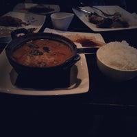 Photo taken at Indochine Kitchen by John on 3/29/2013