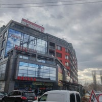 Photo taken at Opticentre (Оптицентър) by Славчо И. on 1/12/2016