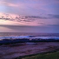 Photo taken at Hotel Arica by Deepak S. on 12/27/2012