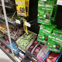 Photo taken at Fry's Electronics by Mark M. on 3/16/2013